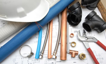 Plumbing Services in South Houston TX HVAC Services in South Houston STATE%
