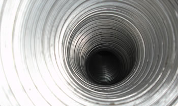 Dryer Vent Cleanings in Houston Dryer Vent Cleaning in Houston TX Dryer Vent Services